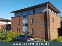 Bild Kiel - Wellsee: Großzügige 3 Zimmer Wohnung in herrlich grüner Lage