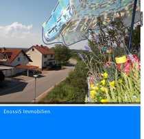Sonnige Dach-Maisonette-