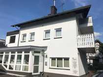 850 € 135 m² 3