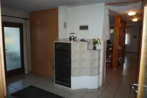5 Zimmer Wohnung in Calw (Kreis)