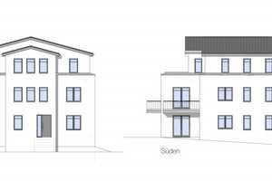 5 Zimmer Wohnung in Pinneberg (Kreis)