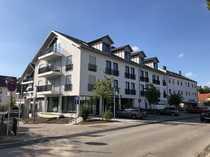 Attraktive Immobilienanlage für Investoren - Boardinghaus