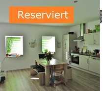Bild *Seltenes Angebot! Zentrumsnah 4-Zimmer-Eigentumswohnung in Prüm*