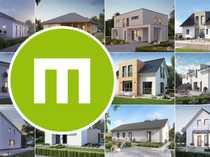 massahaus - Leben Sie Ihren Haustraum -