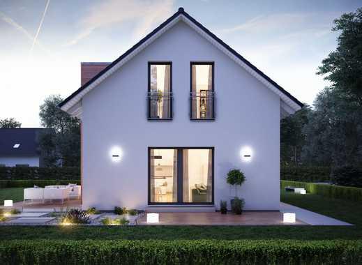 haus kaufen in wesendorf immobilienscout24. Black Bedroom Furniture Sets. Home Design Ideas