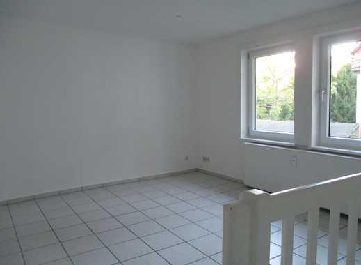 1 Zimmer- Single- Wohnung in Goslar, Forststraße