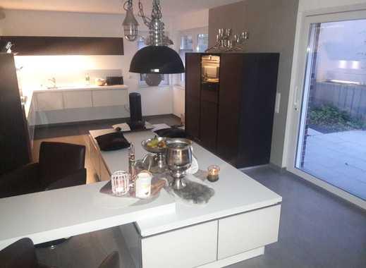 erdgeschosswohnung moers immobilienscout24. Black Bedroom Furniture Sets. Home Design Ideas