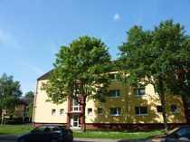Sonnige 3-Zimmer-Wohnung in idyllischer Lage