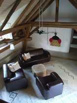 Wohnung Rothenburg ob der Tauber