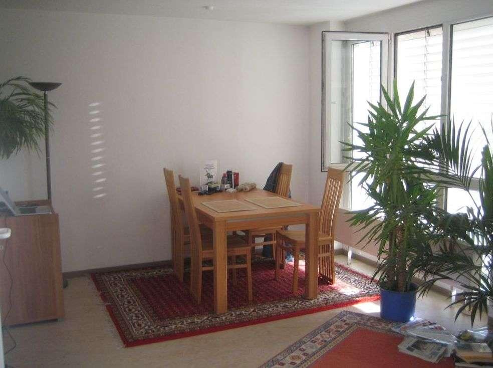 Zentral und Ruhig - 1 Zimmer Appartement in