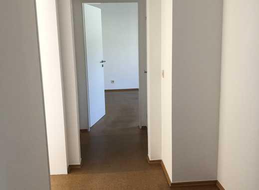 Gut geschnittene, helle 2 Raum Whg. in Ruhrnähe, inklusive Terrasse und Einzelgarage