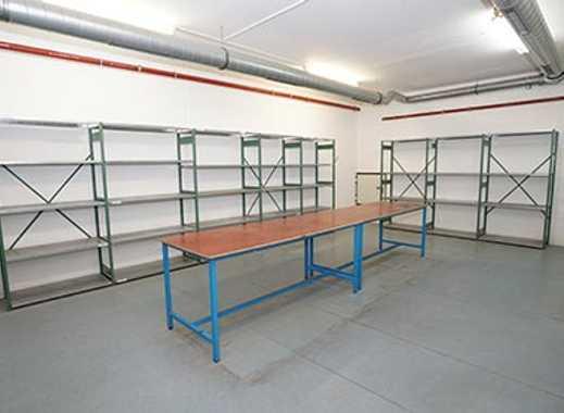 Lagerräume in Marsdorf zu Vermieten
