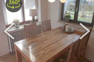 2 Zimmer Wohnung in Traunstein (Kreis)