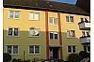 3 Zimmer Wohnung in Gelsenkirchen