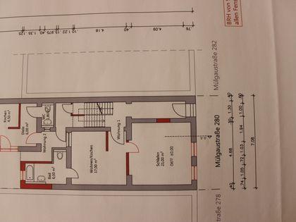 mietwohnungen odenkirchen mitte wohnungen mieten in. Black Bedroom Furniture Sets. Home Design Ideas