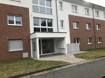 Exclusive 4-Zimmer-Wohnung mit EBK und großem