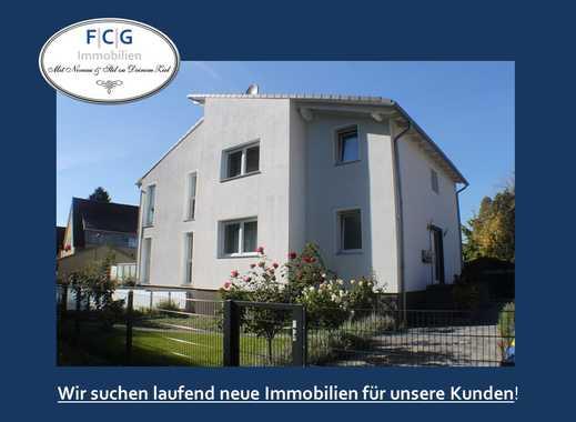 Haus Kaufen In Duisburg Immobilienscout24