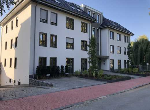 immobilien mit garten in dorsten recklinghausen kreis. Black Bedroom Furniture Sets. Home Design Ideas
