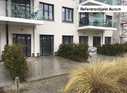 Helle Maisonette-Whg / ca. 100m² Nfl. / direkt a.d.Ostsee / Denkmal Afa / Provisionfrei