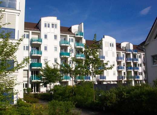 Wohnungen wohnungssuche in langen hessen offenbach for 2 zimmer wohnung offenbach