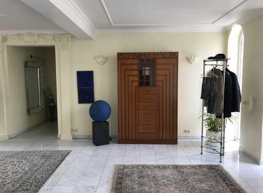 haus kaufen in niedernhausen immobilienscout24. Black Bedroom Furniture Sets. Home Design Ideas