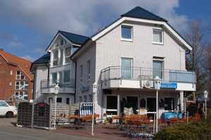 1.5 Zimmer Wohnung in Plön (Kreis)