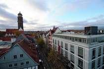 Weender Straße