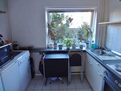 mietwohnungen m lln wohnungen mieten in herzogtum lauenburg kreis m lln und umgebung bei. Black Bedroom Furniture Sets. Home Design Ideas