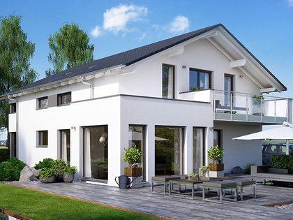 Haus Kaufen Ennepe Ruhr Kreis Hauser Kaufen In Ennepe Ruhr Kreis
