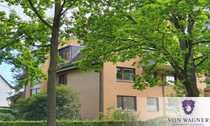 Solide 2 5 Zi-Dachgeschoss Wellingsbüttel