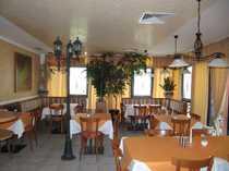 Lukrative KAPITALANLAGE Laden Gaststätte in