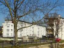 Tolle Erdgeschosswohnung mit Terrasse im