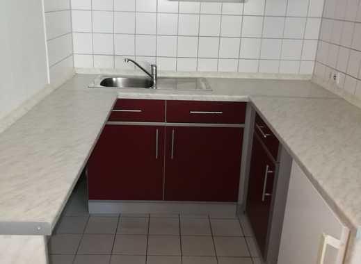 Helle 1-Zimmer-Wohnung in Kreischa zur Miete