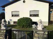 Haus Reiskirchen