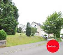 Greimerath Voll erschlossenes Grundstück in