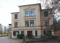 Büro Augsburg