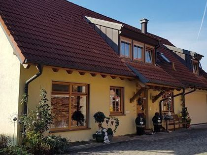 Wohnung In Karlstadt : haus kaufen karlstadt h user kaufen in main spessart ~ Watch28wear.com Haus und Dekorationen