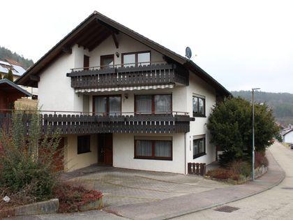 haus kaufen haiterbach h user kaufen in calw kreis haiterbach und umgebung bei immobilien. Black Bedroom Furniture Sets. Home Design Ideas