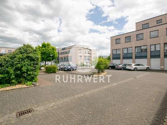 DSC_0040 von Westhoven | Attraktive Büroflächen mit idealer Anbindung