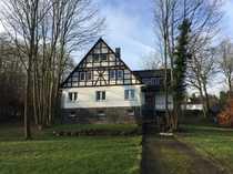 Haus Weitefeld