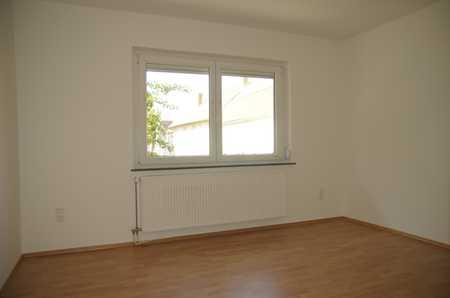 Zwei-Zimmer-Wohnung in Bamberg (Kreis), Strullendorf in Strullendorf