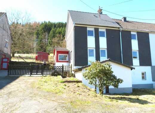 bauernhaus landhaus oberbergischer kreis immobilienscout24. Black Bedroom Furniture Sets. Home Design Ideas