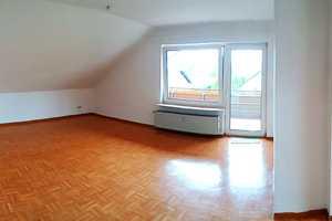 5 Zimmer Wohnung in Marburg-Biedenkopf (Kreis)
