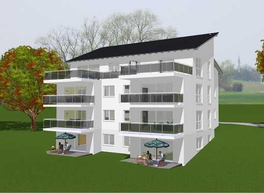 eigentumswohnung bad emstal immobilienscout24. Black Bedroom Furniture Sets. Home Design Ideas