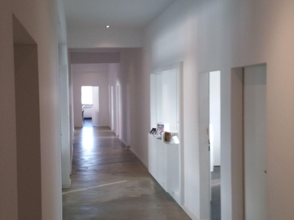 Eingangsbereich 1.OG