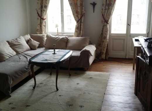 Wg Crailsheim Wg Zimmer Finden Immobilienscout24