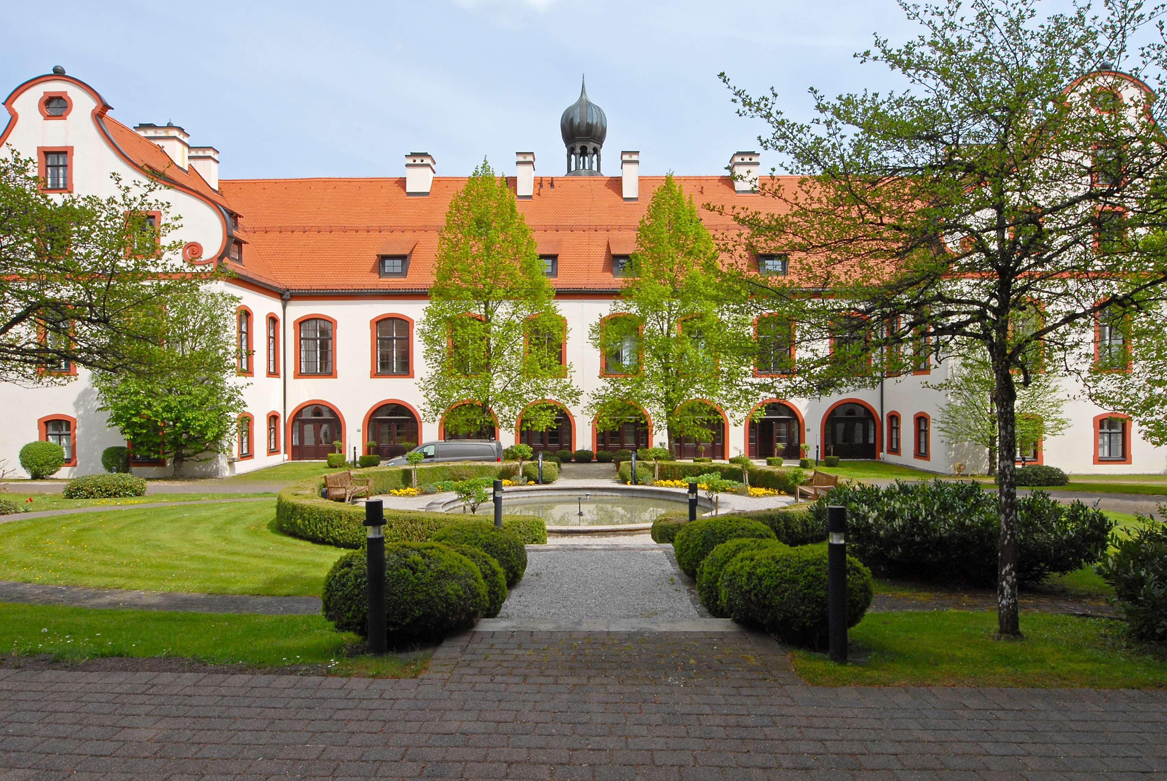 **Rarität** Beletage -Wohntraum auf zwei Ebenen in absolut malerischer Umgebung Eurasburg in Eurasburg (Bad Tölz-Wolfratshausen)
