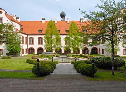 **Rarität** Beletage -Wohntraum auf zwei Ebenen in absolut malerischer Umgebung Eurasburg