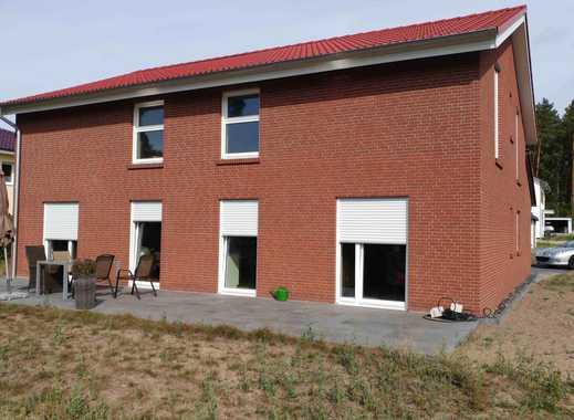 Helles Zimmer in moderner Wohnung mit Terrasse und extra Gemeinschaftszimmer, Waldrand