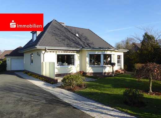 Haus Kaufen In Brunsbüttel : haus kaufen in brunsb ttel immobilienscout24 ~ Watch28wear.com Haus und Dekorationen